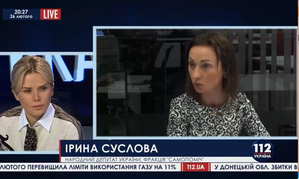 Если бы украинские СМИ были правы, то Украина уже давно была бы Россией (о кремлевских агентах)
