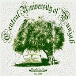 Central University of Punjab cup Online-Application-form-for-Teaching & Non- Teaching-jobs-Vacancies-In-India