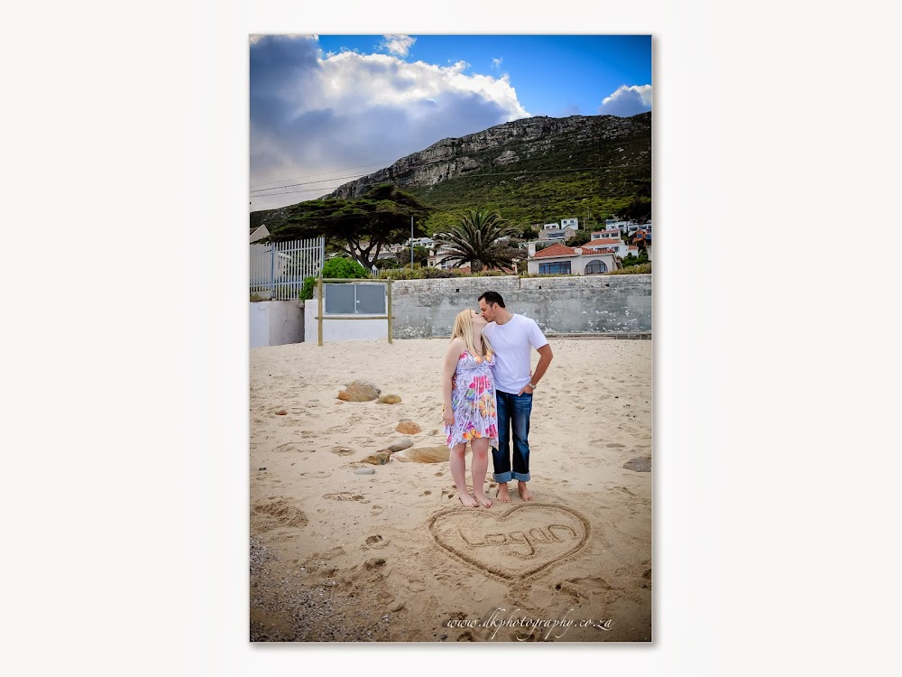 DK Photography fullslide-209 Mariette & Wikus { Maternity }  Cape Town Wedding photographer