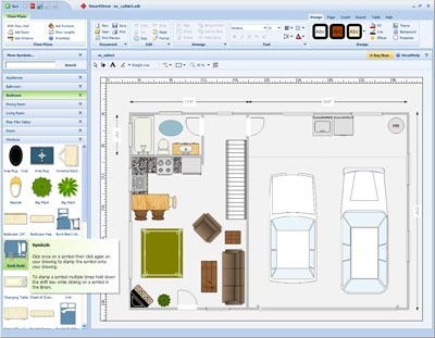 House Design Software Free on House   Home  Home Design Software