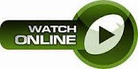 مشاهده وتحميل مسلسل الغموض والاثارة  Under The Dome Season 2 online الموسم الثاني اون لاين  Download%2B%25281%2529