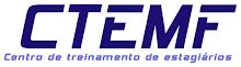 CTEMF