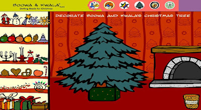 http://boowakwala.uptoten.com/kids/boowakwala-events-christmas-2000-tree.html
