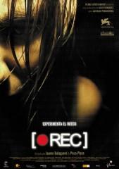 Rec (2007) | 3gp/Mp4/DVDRip Latino HD Mega