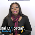 Nice Interview (Christal Jordan, Celebrity Publicist - 09.16.14)
