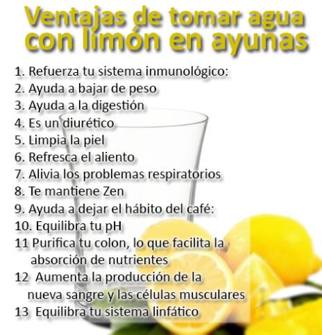 15 Trucos y Remedios para Resfriados, bronquitis, procesos