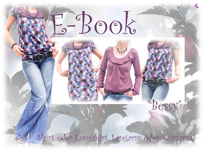 Klick zum E-Book Bessy