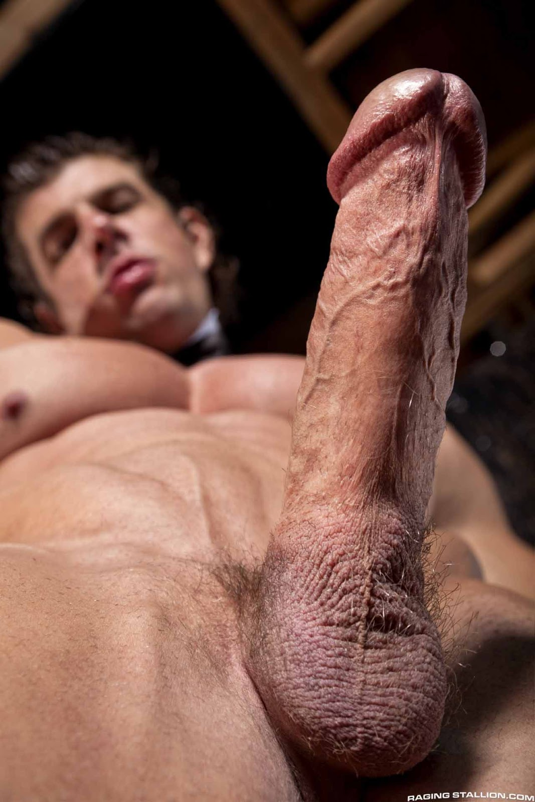 Zeb Atlas Nude Video 12