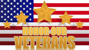 Happy-Veterans-Day-2015-Photos-with-Messages-7