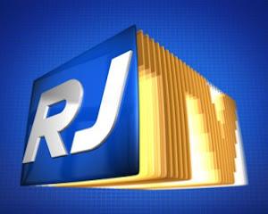 SITE DO RJ TV REDE GLOBO:
