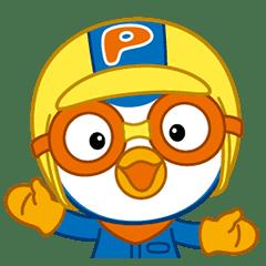 Pinguin Tekno