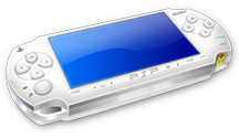 Giochi Psp