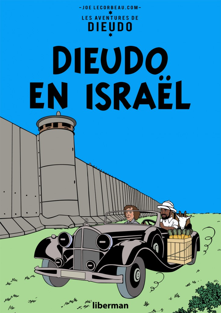dieudo-en-israel-copie-724x1024