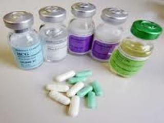 Hasil yang akan diperoleh dengan terapi ini yakni untuk menurunkan kadar hormon pria  BLOG PAGE ONE GOOGLE   TERAPI HORMON KANKER PROSTAT