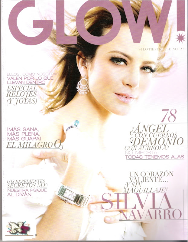 http://1.bp.blogspot.com/-uFKFSYs-8QM/UGTt9B4zDBI/AAAAAAAAIoE/mC_eUegxHO4/s800/silvia_navarro_glow_01.jpg