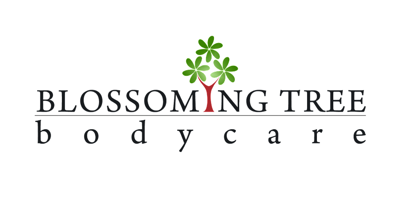 Blossoming Tree Bodycare