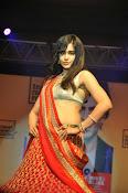 Adah sharma latest glamorous stills-thumbnail-17