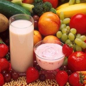 diet treatment