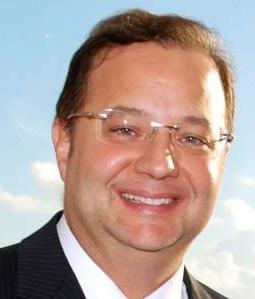 Dr. Fábio Vilas-Boas
