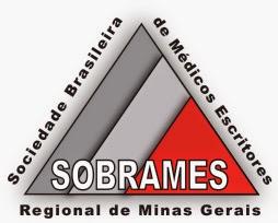 SOBRAMES MG
