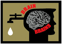 Brain Drain Plumbing1