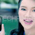 Kris Aquino for Nokia Lumia Philippines TVC Out! Queen of All Media Owns a Nokia Lumia 610!