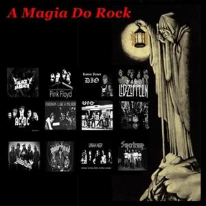 Se você gosta de Rock, clique na imagem e ouça o melhor Rock & Roll de todos os tempos.