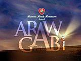 PHR: Araw Gabi June 15, 2018