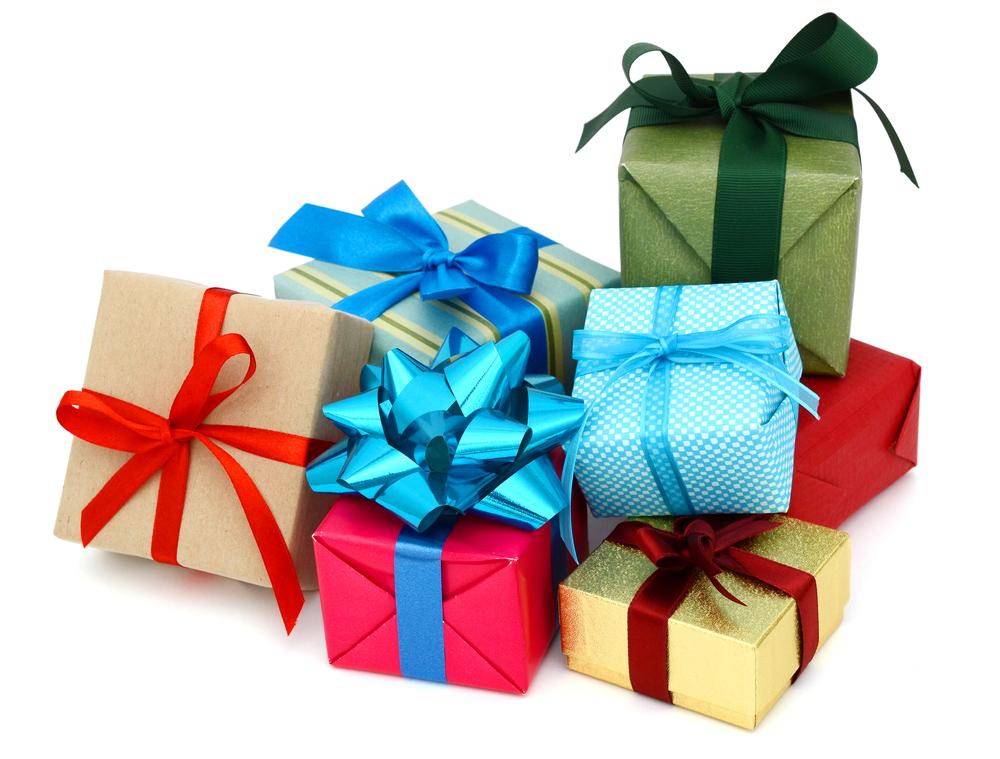 regalos de navidad 2015 imagenes de navidad
