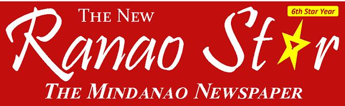 Ranao Star