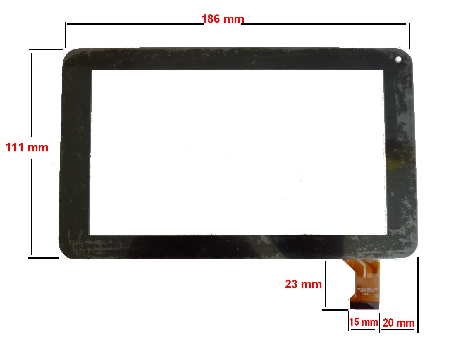 Ecran tablette logicom ordinateurs et logiciels - Tablettes tactiles pas cheres ...