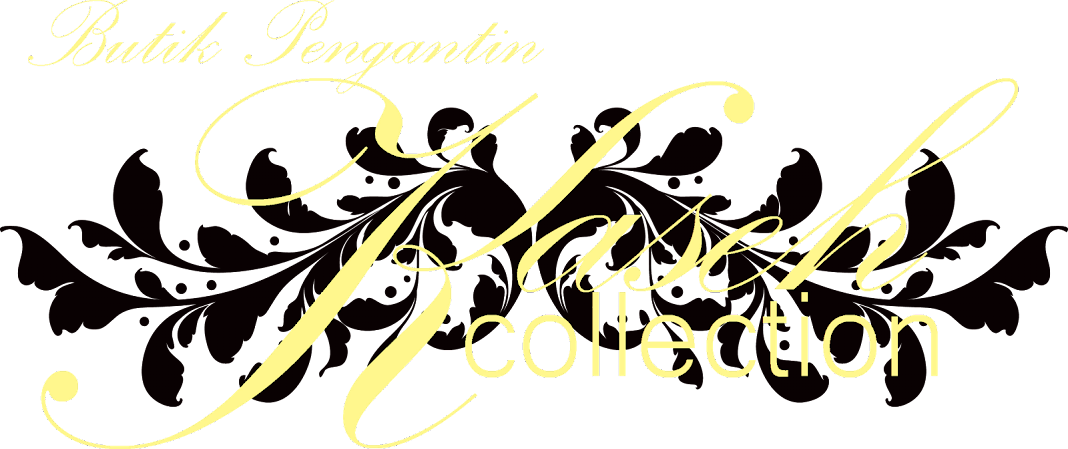 Kaseh Collection