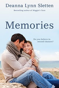 Memories ~ $0.99 for Limited Time!