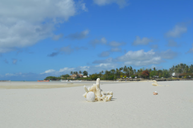 Bantayan Beach Photos