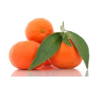 Como se quitan las estrias aceite de mandarina para las - Como se quitan las manchas de aceite ...