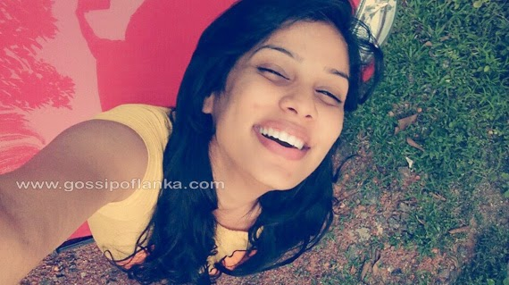 Gossip chat with Rithu Akarsha
