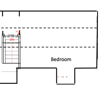 Deake_Floor_Plans_pptx.png