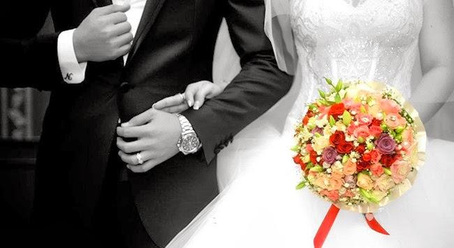 Evlilik kredisini kimler Alabilecek