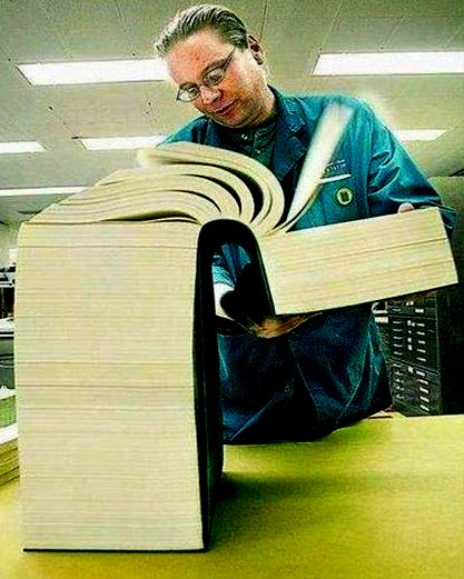 Understanding Women Volume 1 Understanding Women Volume