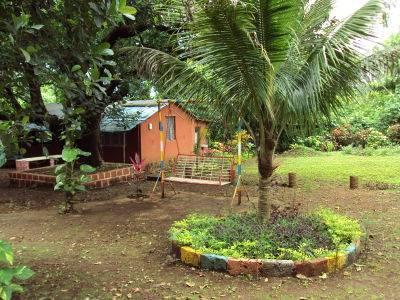 Wwwway2naturecom Agro Farm Badlapur Vangani