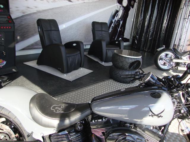 keyton massagesessel test und vergleich massagesessel mieten. Black Bedroom Furniture Sets. Home Design Ideas