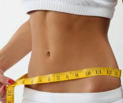3 grasas que te ayudaran a adelgazar