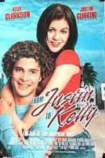 Watch From Justin to Kelly (2003) Megavideo Movie Online