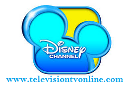 Disney Channel En Vivo Online Gratis
