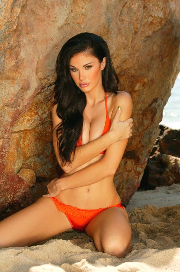 Hot nude strip gif