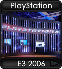 http://www.playstationgeneration.it/2014/06/playstation-e3-2006.html