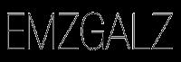 EMZGALZ
