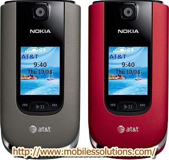 Nokia 6350 additionally Nokia 6350 Camera Flip 3g Gps Cell Gsm Unlocked Red P 1607 besides Verizon C 647 furthermore K0c132l9001 also Nokia 2690 Information. on nokia 6350 cell phone