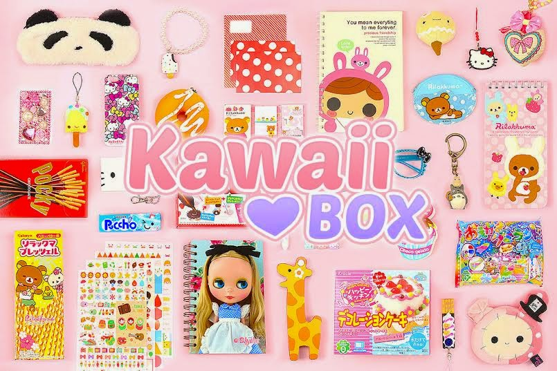 http://www.kawaiibox.co