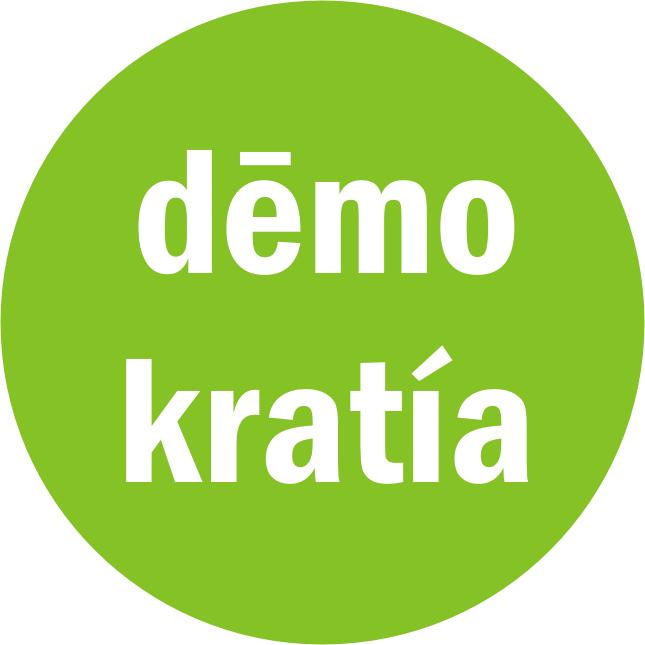 www.graDEMOKRATIA.blogspot.com